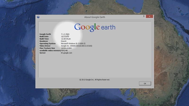 free download google earth software full version for windows 7
