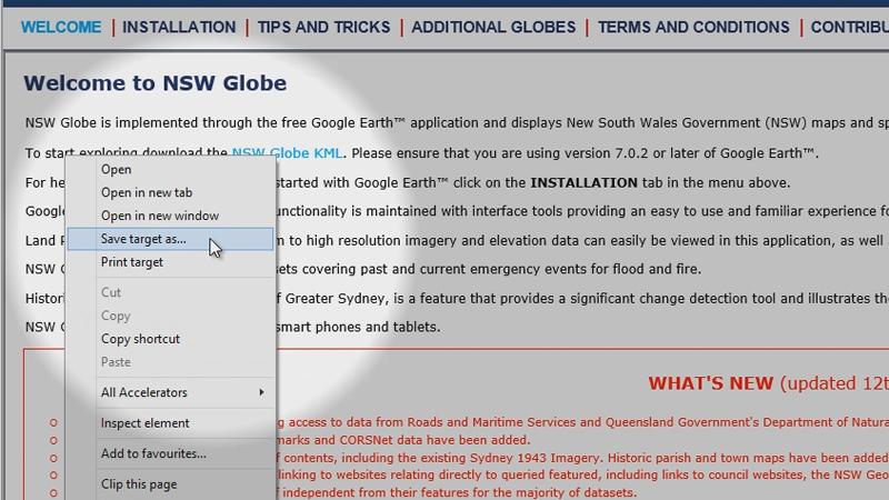 download google earth pro 7.0.2 final free full version